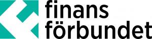 finansforbundet-new